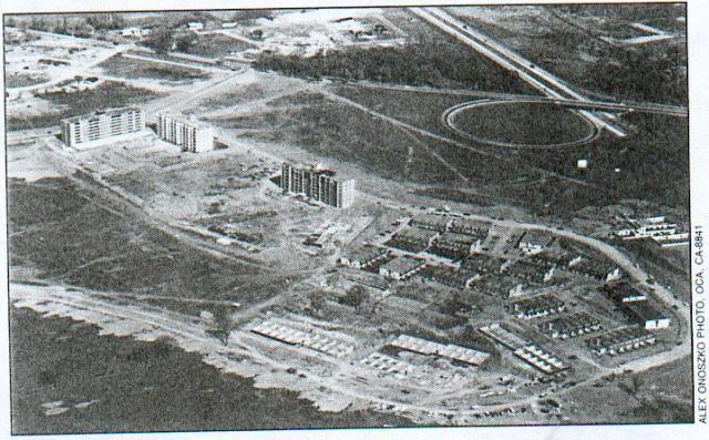 aerialBayshore1964