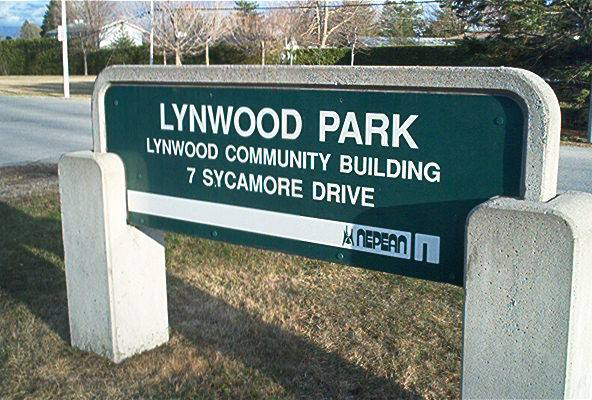 LynwoodPark
