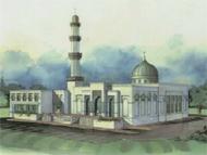 ot-omar-mosque