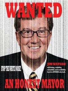 1447.Jim_2D00_Watson_2D00_POP_2D00_POSTER2