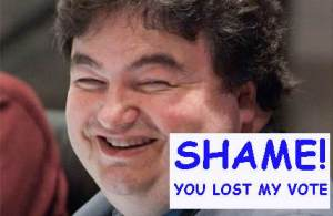 ShameRC