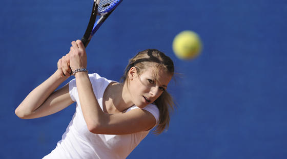 debary singles Find information about tennis programs at debary golf & country club.