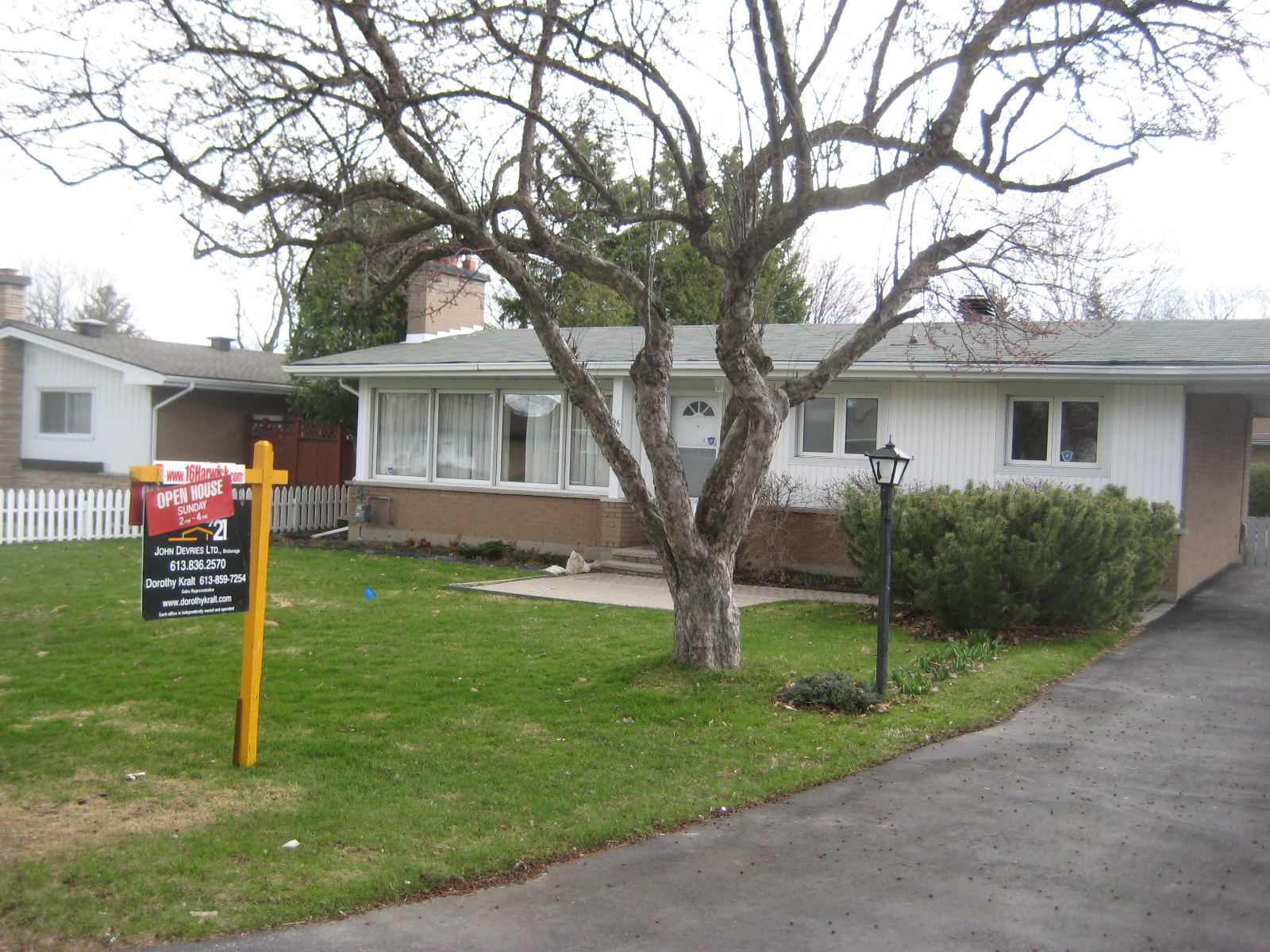 Million dollar homes for sale cheap bellscorners for Millionaire houses for sale