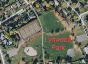 lynwood-park