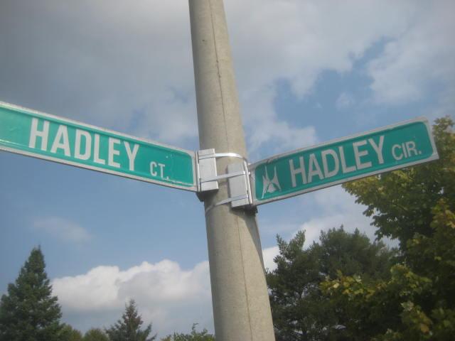 hadley3