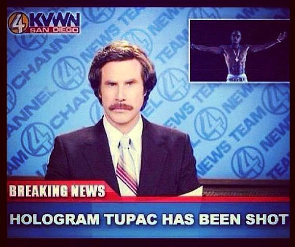 breaking-news-hologram-tupac-has-been-shot