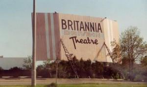 BrittaniaDriveInTheatre-OLD-300x177