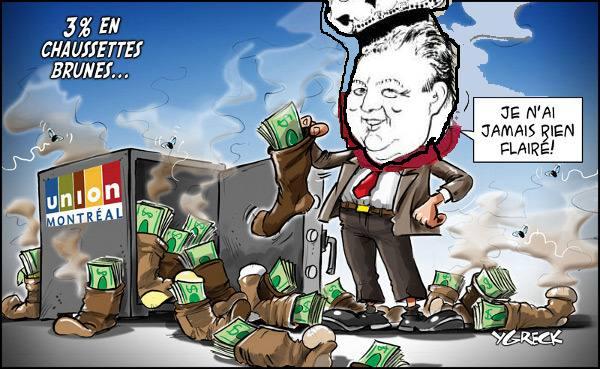 corruptionMtl2