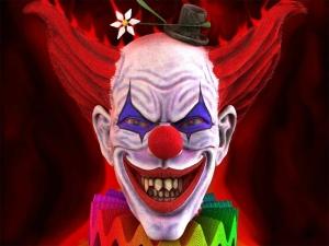 Evil_Clown_800x600_final5