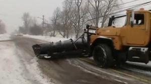 hi-pei-snow-plow-default