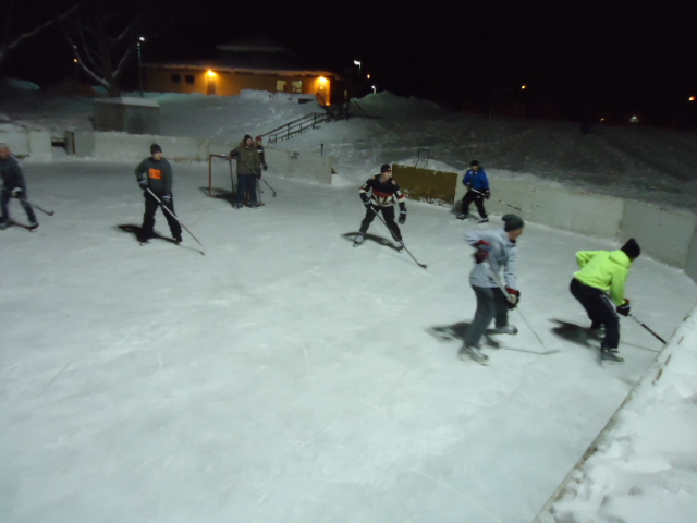 westclifferink2