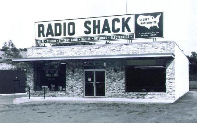 radio-shack-2