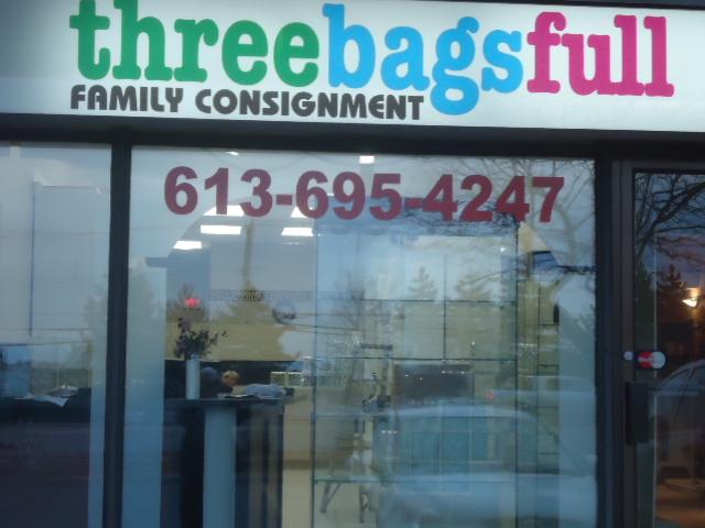 threebags