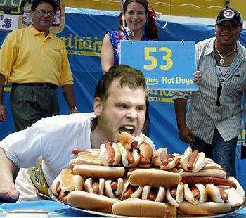 Baird_Hot_dog