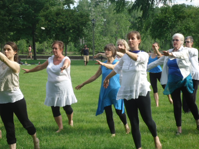 danceriver2