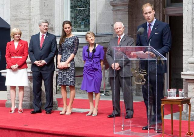 prince-william-kate-laureen-harper-stephen-harper-david-johnston-sharon-johnston-kate-prince-william-2011-6-30-18-0-29