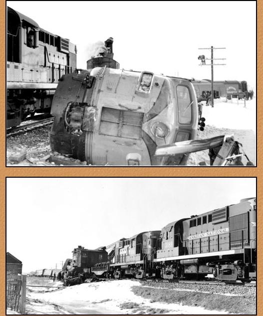 traincrash2