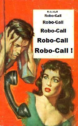 robocall