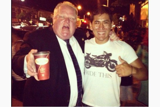 ford_with_coffee_cup.jpg.size.xxlarge.letterbox