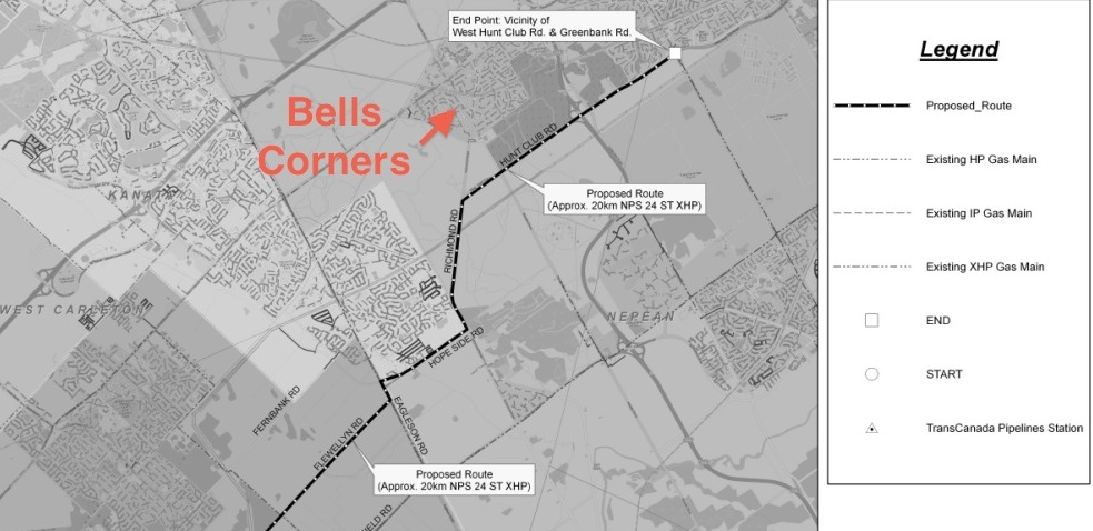 Days Inn Bells Corners Restaurant