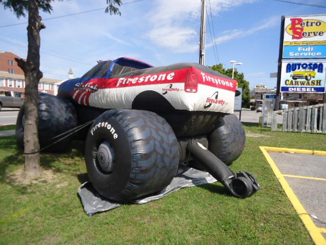 gianttruck