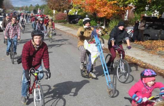 2013-10-27-ottawa-plaid-parade-hans-moor-32-1