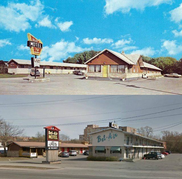 bel-air-motel