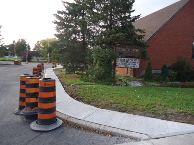 churchsidewalk
