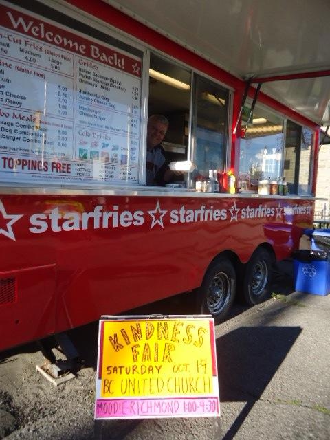 starfries2