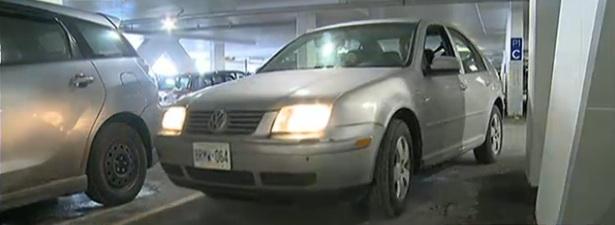 bayshoreparking
