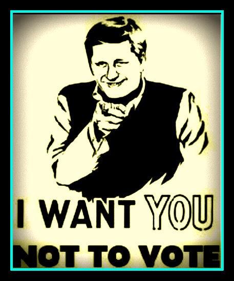 big+brother+vote