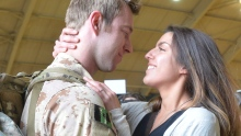 canadian-troops-home-from-afghan-mission