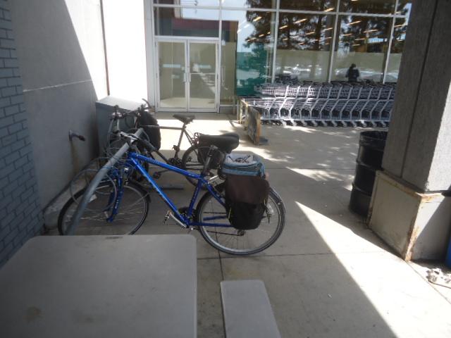 bikeparking2
