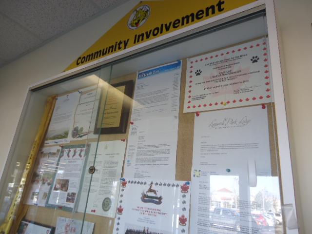 gtcommunity