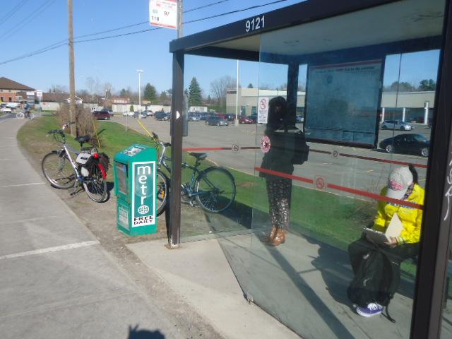 biketheft3