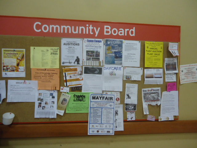 communityboard2