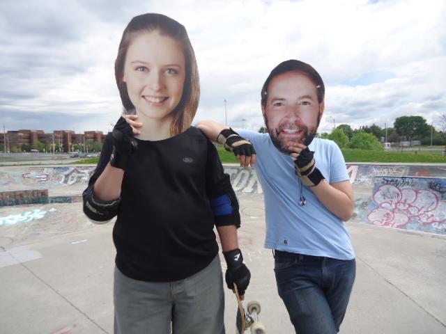 skateboarders2
