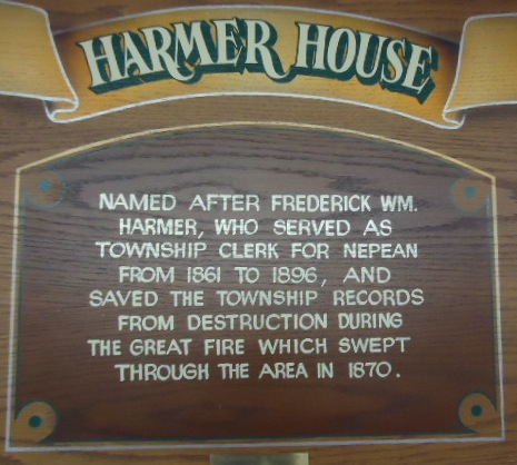 harmfire