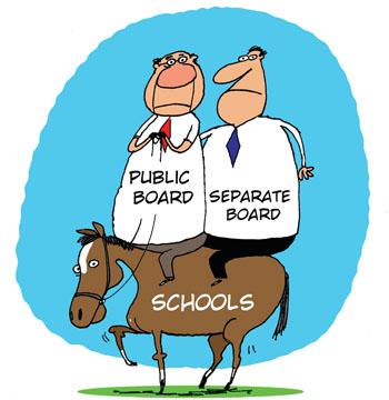 schoolfunding-1
