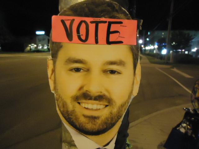 votesimkin