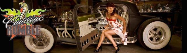 CR-Hotrod3
