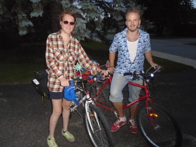 hongroisbikes2