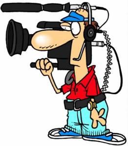 1469432-cameraman