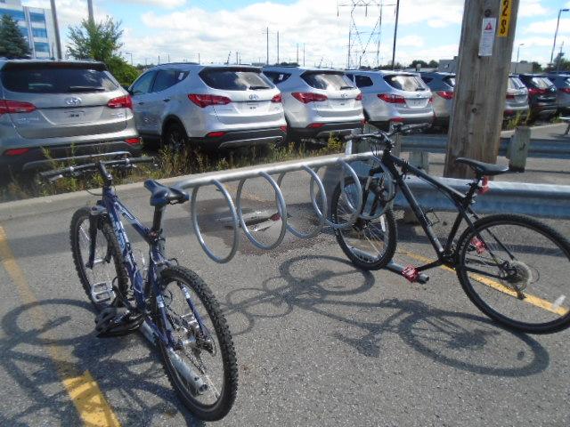 bikeparkingcallcentre