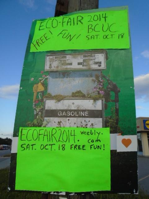 ecofairrepair