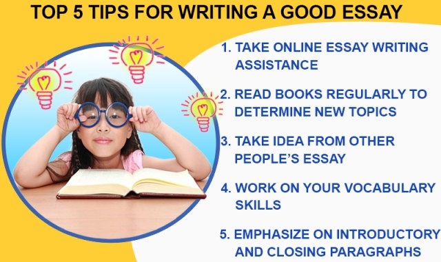 top-5-tips-for-writing-a-good-essay