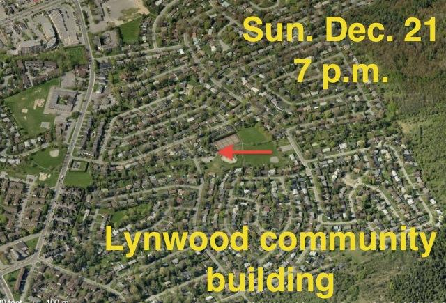 lynwoodpark3
