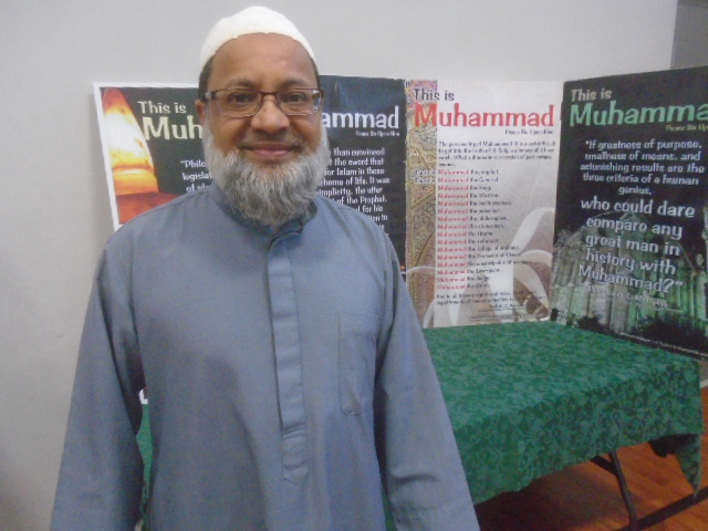 mosque14