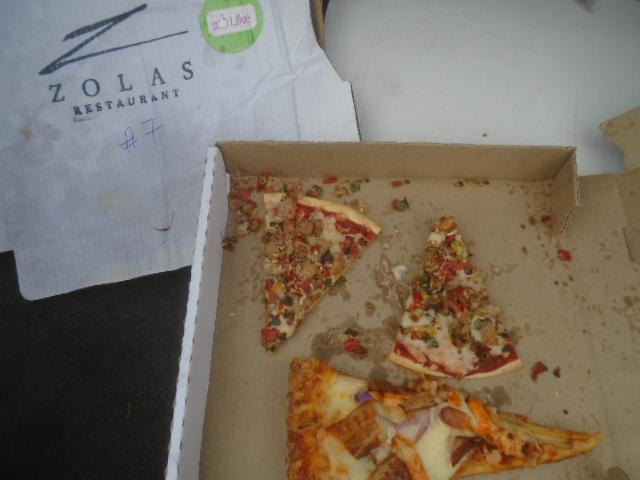 pizzabrew