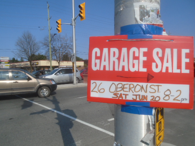 garagejuly4